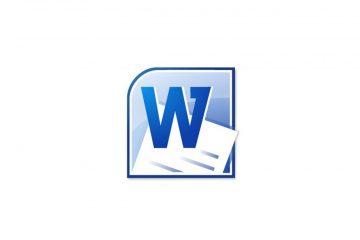 word_vorlage