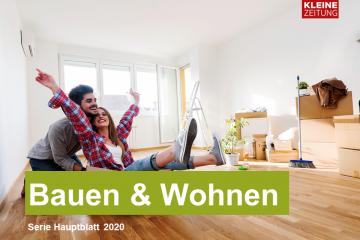 bauen_und_wohnen_2020