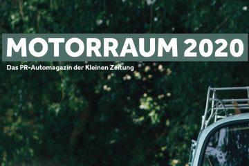 teaser_motorraum-2020