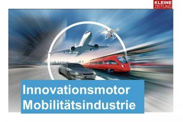 teaser-innovationsmotor-mobilittsindustrie