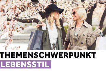 teaser_lebensstil-hauptblatt
