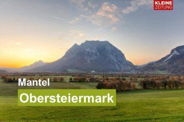 teaser_mantel-obersteiermark_2020