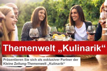 headerbild_kulinarik_2020