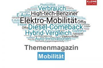 teaser_tm_mobilitt
