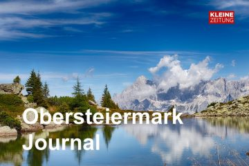 teaser_obersteiermark-journal-2021