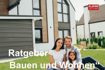 teaser_ratgeber_buw