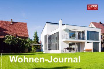 teaser_wohnen-journal