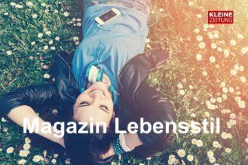 teaser_magazin-lebensstil-2021