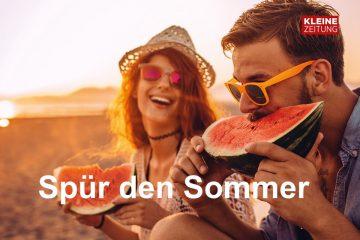 teaser_spuer-den-sommer-2021