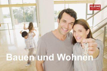 teaser_branchenfolder-wohnen_2021