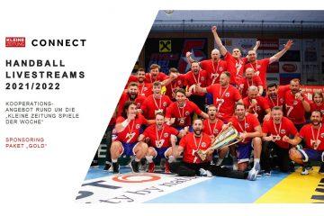 teaser-handball