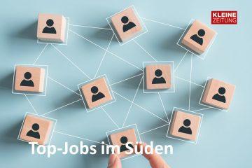 teaser_top-jobs